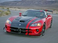 Dodge Viper SRT10 ACR 2008, 8 of 23