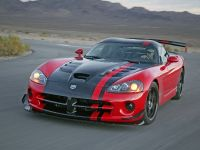 Dodge Viper SRT10 ACR 2008, 9 of 23