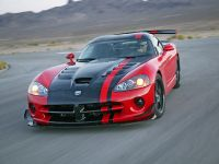 Dodge Viper SRT10 ACR 2008, 10 of 23