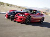 Dodge Viper SRT10 ACR 2008, 11 of 23