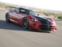 Dodge Viper SRT10 ACR 2008, 12 of 23
