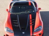 Dodge Viper SRT10 ACR 2008, 14 of 23
