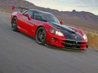 Dodge Viper SRT10 ACR 2008, 18 of 23