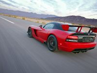 Dodge Viper SRT10 ACR 2008, 19 of 23