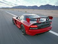 Dodge Viper SRT10 ACR 2008, 21 of 23
