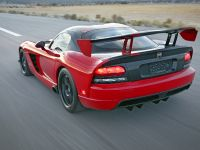Dodge Viper SRT10 ACR 2008, 22 of 23