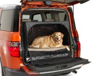 Dog Friendly Honda Element, 10 of 16