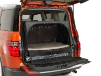 Dog Friendly Honda Element, 11 of 16