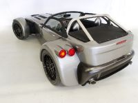 Donkervoort GTO, 4 of 14