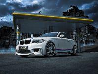 Dotz Shift BMW 135i Coupe, 1 of 7