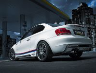 Dotz Shift BMW 135i Coupe, 3 of 7