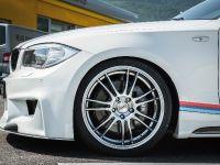 Dotz Shift BMW 135i Coupe, 5 of 7