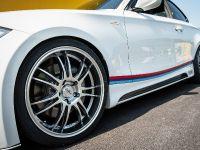 Dotz Shift BMW 135i Coupe, 6 of 7