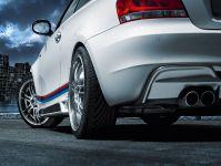 Dotz Shift BMW 135i Coupe, 7 of 7
