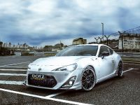 thumbnail image of Dotz Shift Toyota GT8