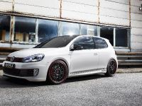 Dotz Shift Volkswagen Golf Edition 35 , 1 of 10