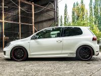 Dotz Shift Volkswagen Golf Edition 35 , 2 of 10