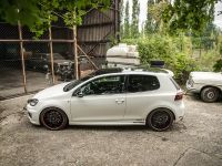 Dotz Shift Volkswagen Golf Edition 35 , 3 of 10