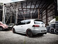 Dotz Shift Volkswagen Golf Edition 35
