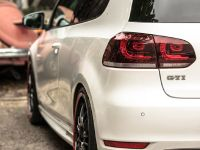 Dotz Shift Volkswagen Golf Edition 35 , 6 of 10