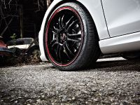 Dotz Shift Volkswagen Golf Edition 35 , 8 of 10