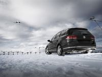 Dotz Shift Volkswagen Passat Freeride si, 3 of 3