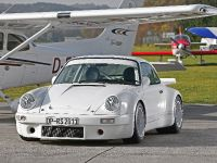thumbnail image of dp Motorsport 1973 Porsche 911