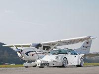dp Motorsport 1973 Porsche 911, 2 of 25