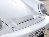 dp Motorsport 1973 Porsche 911, 9 of 25