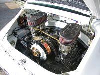 dp Motorsport 1973 Porsche 911, 11 of 25
