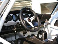 dp Motorsport 1973 Porsche 911, 18 of 25