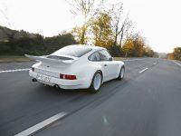 dp Motorsport 1973 Porsche 911, 25 of 25