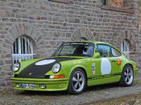 DP Motorsport Porsche 911 964, 1 of 17
