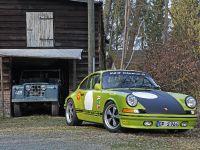 DP Motorsport Porsche 911 964, 2 of 17