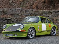 DP Motorsport Porsche 911 964, 3 of 17