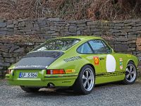 DP Motorsport Porsche 911 964, 4 of 17