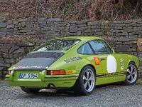DP Motorsport Porsche 911 964, 4 of 17