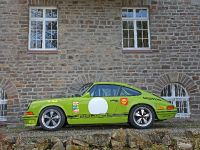 DP Motorsport Porsche 911 964, 5 of 17