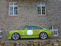 DP Motorsport Porsche 911 964, 5 of 17