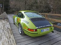DP Motorsport Porsche 911 964, 6 of 17