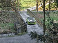 DP Motorsport Porsche 911 964, 8 of 17