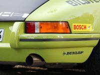 DP Motorsport Porsche 911 964, 9 of 17
