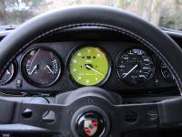 DP Motorsport Porsche 911 964, 13 of 17