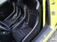 DP Motorsport Porsche 911 964, 14 of 17