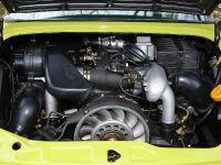 DP Motorsport Porsche 911 964, 15 of 17
