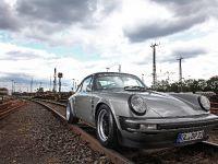 DP Motorsport Porsche 911, 2 of 18