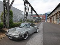 DP Motorsport Porsche 911, 4 of 18