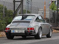 DP Motorsport Porsche 911, 5 of 18