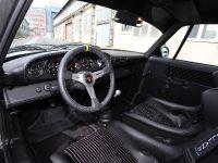 DP Motorsport Porsche 911, 13 of 18