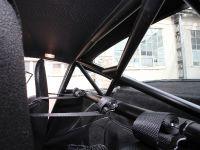 DP Motorsport Porsche 911, 16 of 18